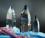 Vetri Blue Crystal Awards